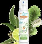 Acheter PURESSENTIEL ASSAINISSANT Spray aérien 41 huiles essentielles 200ml à BONDY